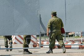 Информация о гибели военнослужащих станет еще менее доступной