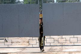 Потери военнослужащих в мирное время отнесены к гостайне
