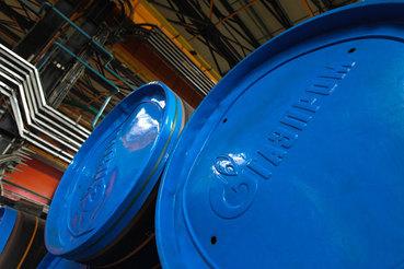 До сих пор «Газпром» не сообщал о планах напрямую участвовать в строительстве греческого участка «Турецкого потока»