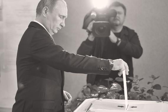 http://cdn.vedomosti.ru/image/2015/4m/1et17t/default-1tug.png