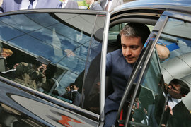 Идеи министра связи Николая Никифорова не нашли поддержки у чиновников Минэкономразвития