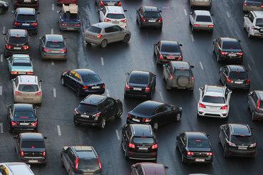 Госдума отложила рассмотрение законопроекта об условно-досрочном освобождении от наказания лишенных прав водителей