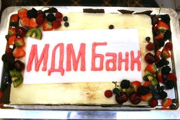 Микаил Шишханов и братья Гуцериевы получат свой кусок банковского пирога