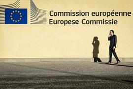 В ЕС отменят роуминг
