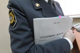 Заказчиком убийства мэра Нефтеюганска Владимира Петухова в 1998 г. мог быть Ходорковский, решили в СКР