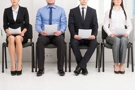 С июля 2015 г. работодатели должны начать соблюдать новое правило – в течение семи дней объяснить потенциальному сотруднику, почему они отказались взять его на работу