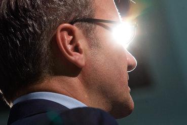 В мае президент Сбербанка Герман Греф пообещал банкротить «Мечел», если компания не предложит приемлемую реструктуризацию
