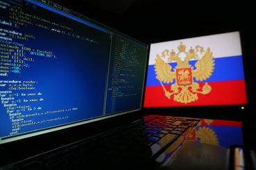 Госдума готова ужесточить закон о преференциях для российского софта