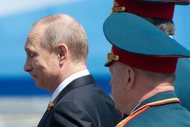 Россия подготовит эффективный ответ на санкции