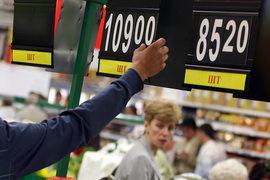 По расчетам X5 Retail Group, расходы поставщиков вырастут не менее чем на 10% для гипер- и супермаркетов и не менее чем на 20% – для магазинов «у дома»