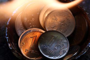 Из-за ухудшения финансового положения заемщиков МФО реструктурировала и отсрочила платежи по займам на 1,5–2 года без штрафов