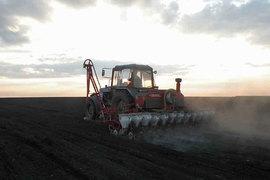 Шведская Volga Farming продала свои сельхозактивы в России