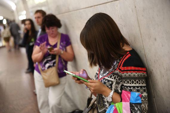 Наиболее востребована услуга переноса номера оказалась в Москве и области – на столичный регион пришелся 21% от общего количества переходо