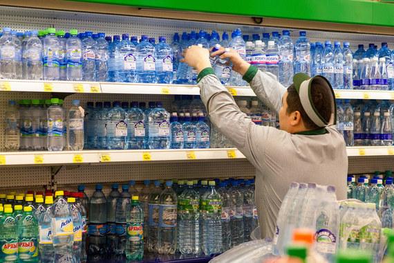 На продажах сказались инфляция и холодное лето