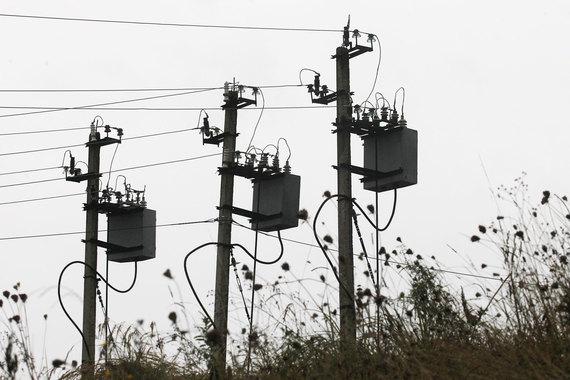 Перевод оборудования в долгосрочный резерв позволит вывести неэффективные мощности и снизить финансовую нагрузку на потребителей электроэнергии