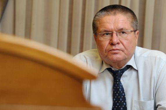 Ранее министр экономического развития России Алексей Улюкаев говорил что экономическая ситуация в России в III квартале должна улучшиться