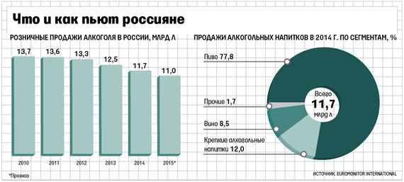 http://cdn.vedomosti.ru/image/2015/6l/1ejdvb/default-1thy.png