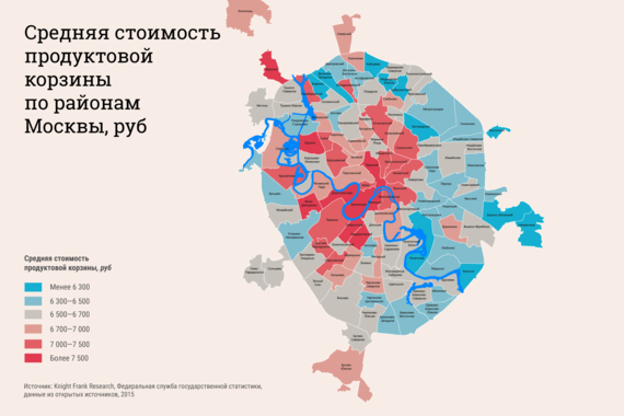 http://cdn.vedomosti.ru/image/2015/6o/tqhrg/default-12jc.png