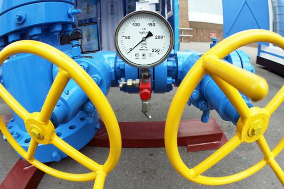 Стратегия призывает к господдержке независимых малых и средних нефтяных компаний