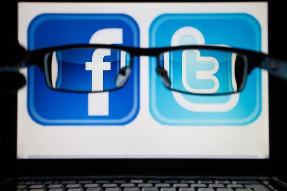 Роскомнадзор проверит 90 компаний в рамках закона о персональных данных