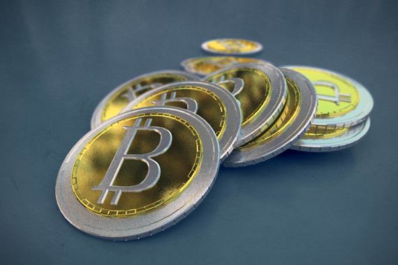 Технология представляет собой запись абсолютно всех транзакций, сделанных с использованием биткоинов