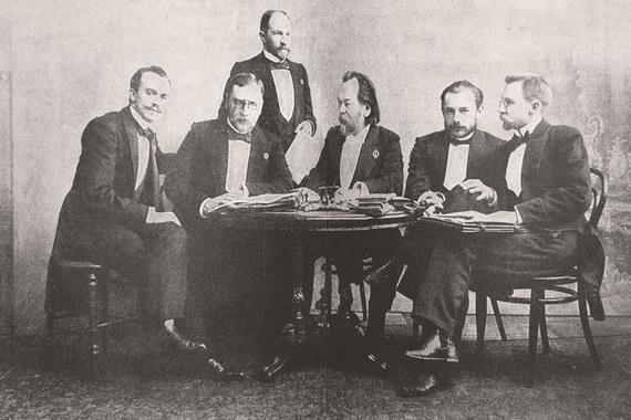 Российская адвокатру по судебным уставам 1864 г чаша