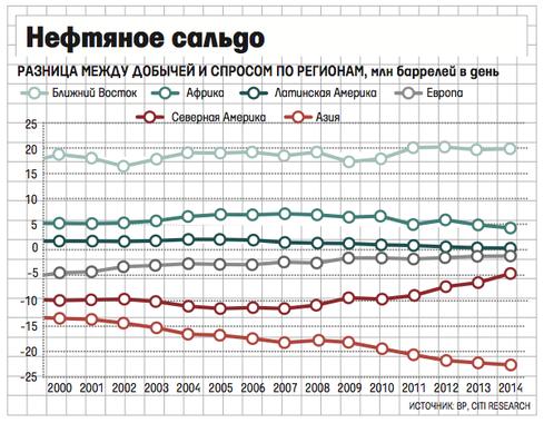 http://cdn.vedomosti.ru/image/2015/7k/udn83/default-13dd.png