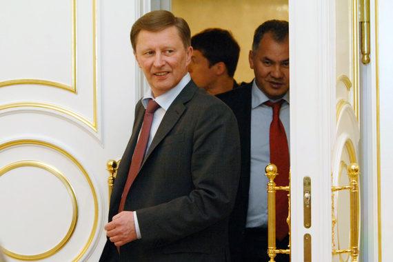 Источники Bloomberg признают, что, вмешиваясь в сирийский конфликт, Россия идет на большой риск