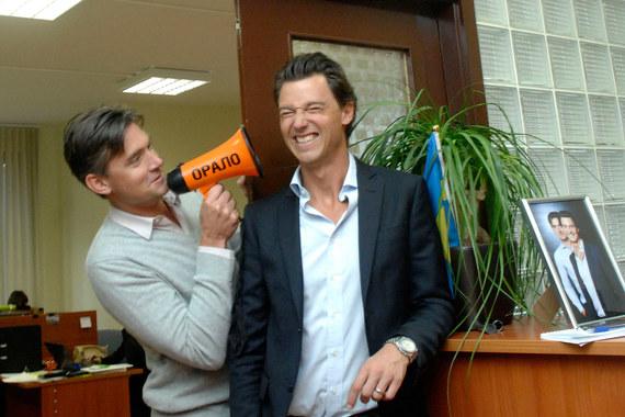 Naspers увеличела долю в Avito до 67,9%