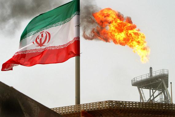 роснефть зарубежнефть бороться разработку месторождения нефти шангуле иране