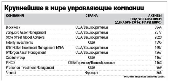 http://cdn.vedomosti.ru/image/2015/8o/1bz6he/default-1q6f.png