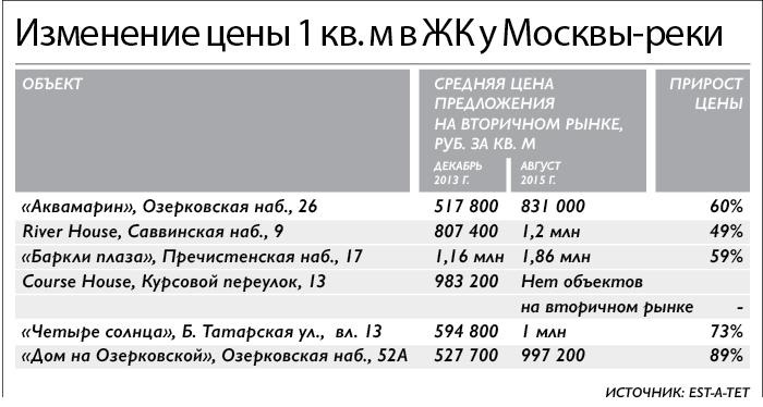 fullscreen-1m0z.png