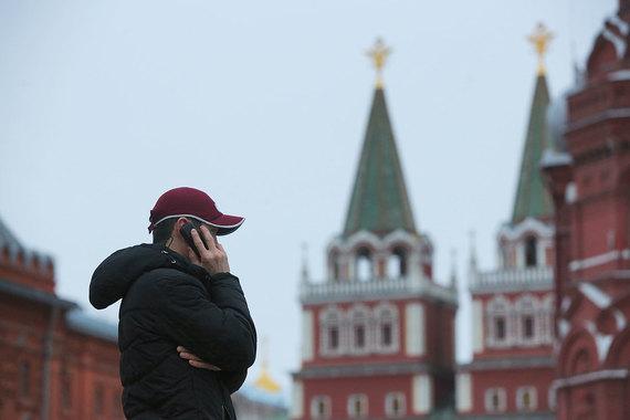 Компания Telecom Daily с помощью специального оборудования протестировала на улицах Москвы голосовую связь в сетях GSM и 3G а также мобильный 3G и L