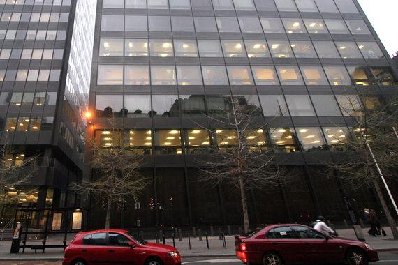 «РВМ капитал» готов инвестировать до $90 млн в недвижимость в Англии