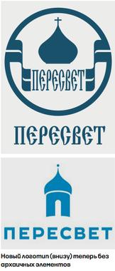 http://cdn.vedomosti.ru/image/2015/9r/kb1df/default-qbf.png