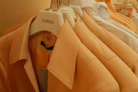 Впервые с 2011 г. остановился рост сети франчайзинговых магазинов у российского ритейлера женской одежды Melon Fashion Group (MFG, 642 магазина Zarina, Love Republic, Befree)