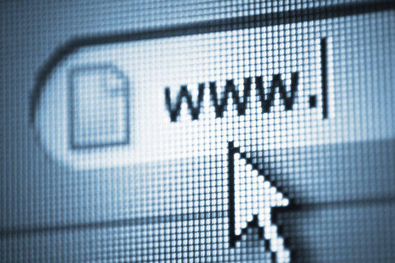 Google и«Яндекс» получили первые иски позакону «Оправе назабвение»