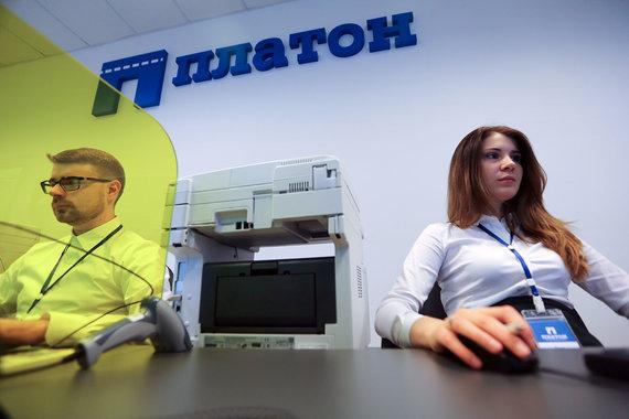 Торговое Оборудование Студия Платон   ВКонтакте