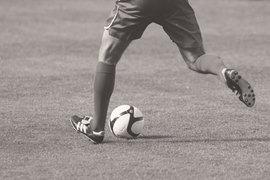 Международные спортивные организации стали почти синонимом коррупции