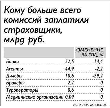 http://cdn.vedomosti.ru/image/2016/22/1cxtgc/default-1rfb.png