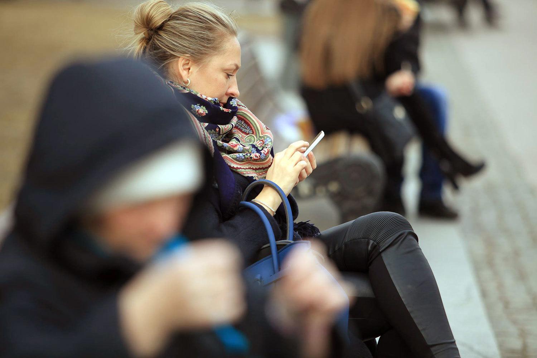 Бесплатный проводной интернет все чаще прилагают к сотовому