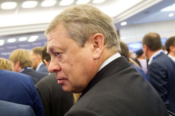 СМИ узнали опланах руководства закрыть несколько угольных шахт вКузбассе