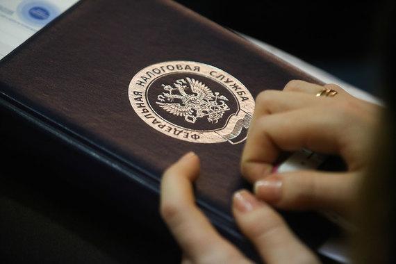 Все больше споров между ФНС и компаниями заканчиваются мировым соглашением