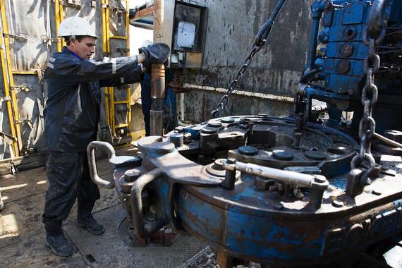 россия увеличить добычу нефти нового рекорда