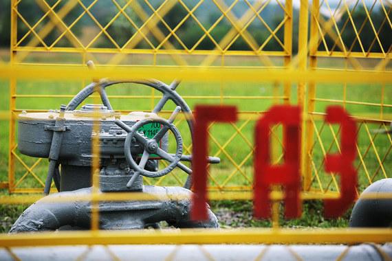 Белоруссия не признает долг за поставленный Газпромом газ
