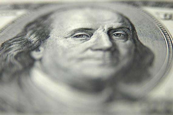 Иностранные инвесторы неохотно подают заявки