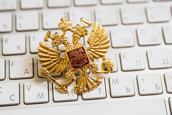 Если проект станет законом то регулирование всех критических элементов инфраструктуры рунета станет исключительным правом государства