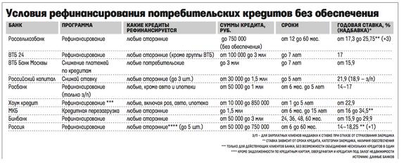 http://cdn.vedomosti.ru/image/2016/44/1vizt/default-2fj.png