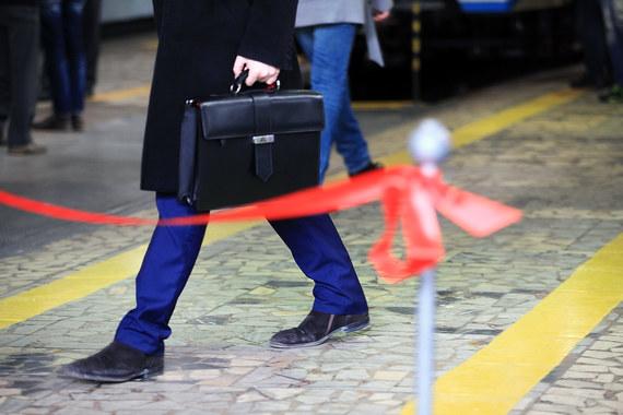 Стратегических инвесторов Петербурга проконтролируют илишат льгот занарушение контракта