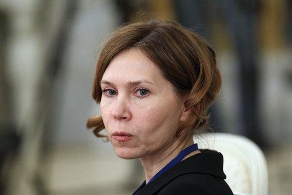 Экс-руководитель «Роснефтегаза» может стать вице-президентом «Транснефти»